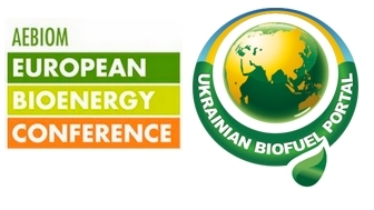 Европейский биоэнергетиче�