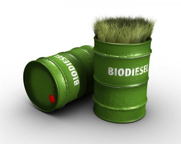 Производство дизельного топлива (включая биодизель) в первом квартале 2013  сократилось на 31,1% в Беларуси 1e0e0ebbfbf