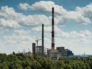 млн. тонн биомассы