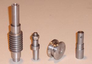Комплектующие и узлы для деревоорабатывающих станков