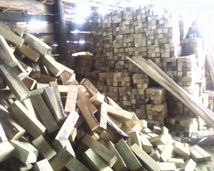 Продав дрова, дуб в любом количестве