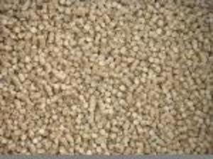 Продам пеллету индустриальную - 150 тн в месяц