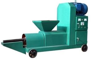 Оборудование для брикетирования