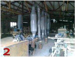 Производим и продаем линии по брикетированию от 150кг\ч до 1500кг\ч
