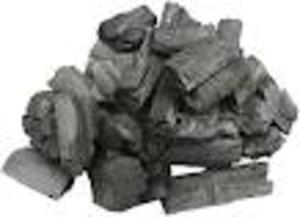 Продаем древесный уголь ресторанного качества
