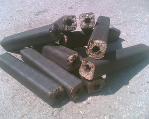 Продаем топливные брикеты Харьков