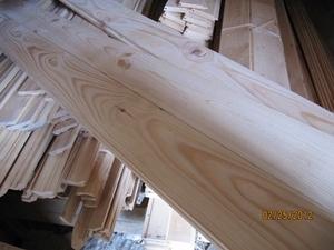 Продам Вагонку деревянную