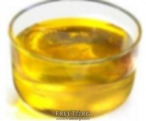 Поставки масла рапсового нерафинированного технического по Украине и на экспорт