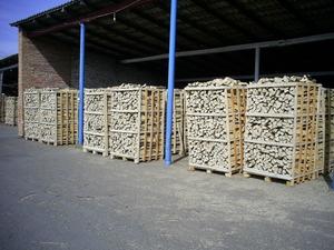 Продам дрова твердих порід на умовах FCA