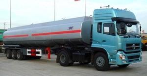 Топливо котельное коксохимическое (ТКК, ТККС) ТУ У 24.1-00190443-121-2001