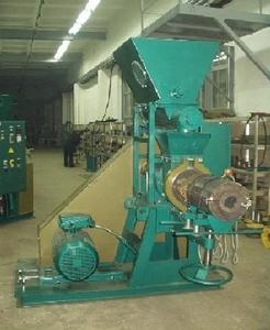 Линии для производства топливных брикетов