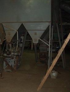 Продам линию по производству брикета PINI KEY