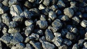 Уголь Антрацит сортовой