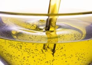 Продам масло подсолнечное техническое светлое