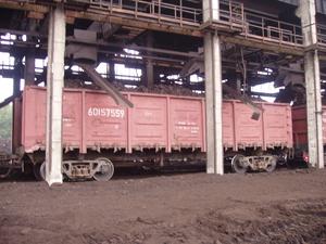 Продаем топливный торфобрикет 60-70 €/тонна