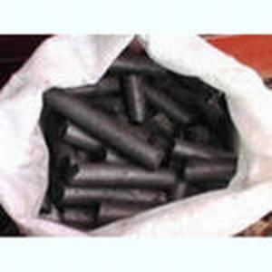 Продам угольные брикеты экструдерные