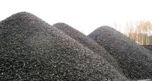 """Постоянно продаём качественный уголь для бытовых нужд """"Антрацит"""""""