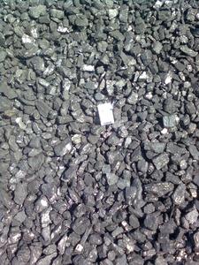 Предприятие реализует качественный уголь