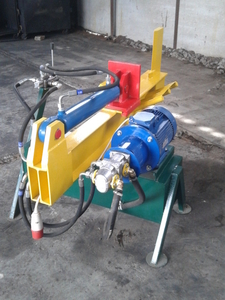 Продам Гидро-дровокол (ГД-04 Е ВИДА):