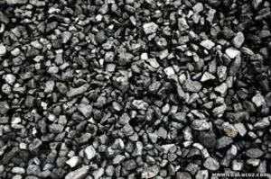 Продам уголь Антрацит-Орешек