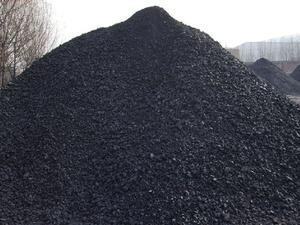 Поставка угля антрацит собственного производства