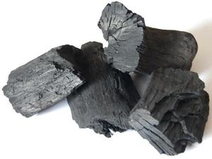 Продам Древесный уголь, брикетный уголь