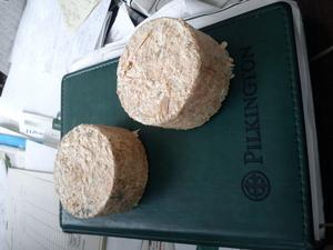 Изготовлю гидравлические пресса типа WEIMA для брикетов Nestro
