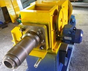 Предлагаю оборудование для производства брикетов