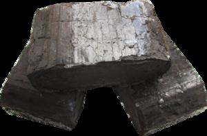 Продам брикеты топливные марки БТ-2 СТБ 1919-2008