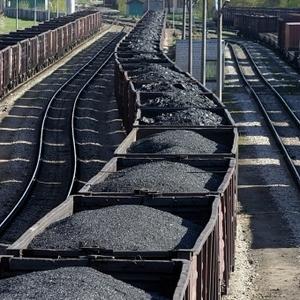 Уголь марок Антрацит с доставкой в регионы
