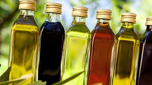 Продам масло техническое растительное
