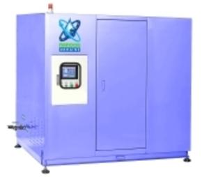 Оборудование для эмульсификации топлива ЕСН-300А