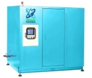 Оборудование для эмульсификации топлива ЕСН-500А