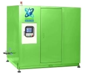 Оборудование для эмульсификации топлива ЕСН-1000А