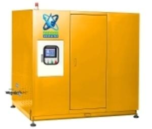 Оборудование для эмульсификации топлива ЕСН-2000А