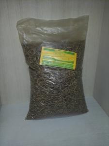 Предлагаем пеллеты из хвойных пород в Полтавской области