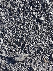 Продам каменный уголь, газовая рядовка (пламенный)