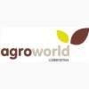 AgroWorld Uzbekistan 2015