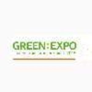 GREENEXPО: Альтернативная энергетика 2015