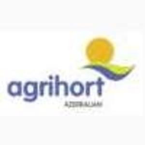 Agrihort Azerbaijan – 2015
