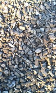 Продам уголь АС (6-13)