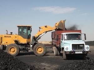 Распродажа от 1000 тонн АС угля по сниженной цене
