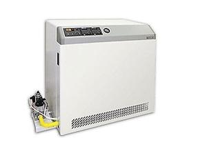 Продам чугунный газовый котел VIADRUS G90