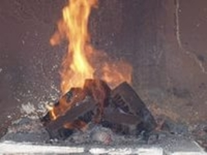 Достойная замена угля Брикеты из Торфа