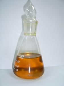 Продам, изготовлю биодизель из давальческого сырья