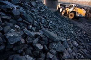 Продам уголь с обогатительных фабрик Ако, Ао ,Ам, Ас. Дг