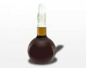 Продам масло подсолнечное техническое
