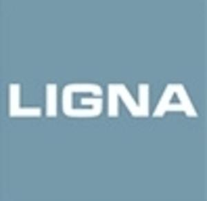 20-я  лесопромышленная выставка Ligna
