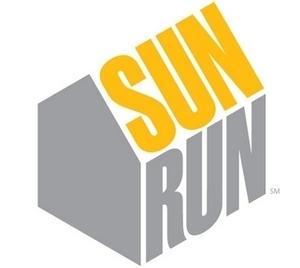 Компания Sunrun