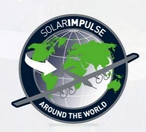 Команда проекта Solar